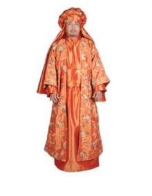 Wiseman 2 Costume Deluxe Adult