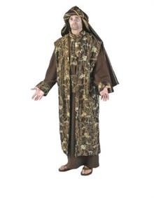 Wiseman 3 Costume Deluxe Adult