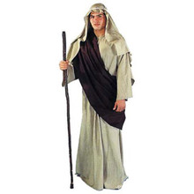 Shepherd Deluxe Adult Costume