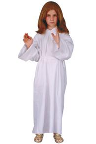 Jesus Costume Child