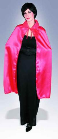 "CAPE 45"" POLYESTER"