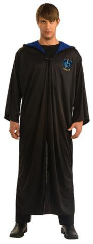 RAVENCLAW ROBE ADULT STD