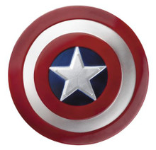 CAPTAIN AMERICA SHIELD CHILD