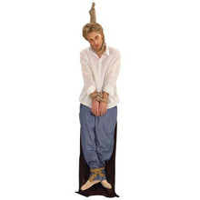 Well Hung Man Adult Costume