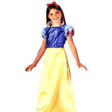 Snow White Costume Child *Clearance*