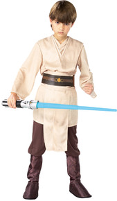 Jedi Knight Child Costume