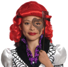 Monster High Child Wig Operetta