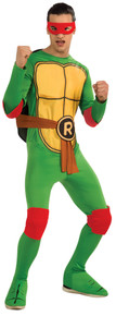Raphael Teenage Mutant Ninja Turtles Adult Costume