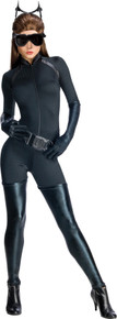 Catwoman Secret Wishes Costume