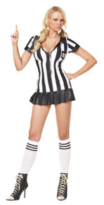 Game Official Adult Costume