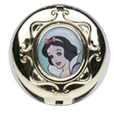 SNOW WHITE MAKEUP COMPACT