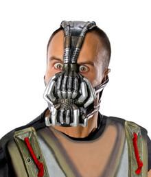 Bane Mask  3/4