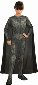 Faora Costume Child *Clearance