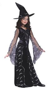 Celestial Sorceress Costume Child SML