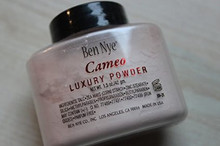Cameo Face Powder Ben Nye