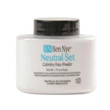 Neutral Setting Powder Ben Nye