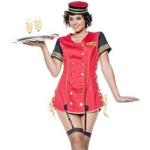 Room Service Costume *Clearance*