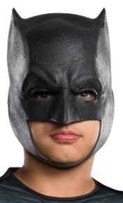 Batman Dawn of Justice 3/4 Child Mask