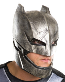 Batman Dawn of Justice Armored Adult Mask