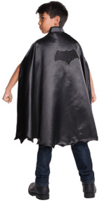 Batman Dawn of Justice Child Cape