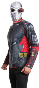 Deadshot Suicide Squad Adult Kit