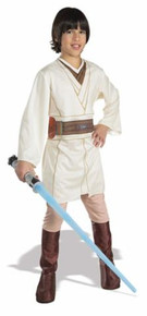 OBI WAN KENOBI COSTUME CHILD