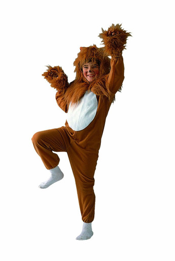 Home · Kids Costumes; Lion Costume Child. Image 1  sc 1 st  Fantasy Costumes & Lion Costume Child - Fantasy Costumes | Free Shipping