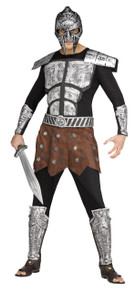 Gladiator Standard Adult Costume