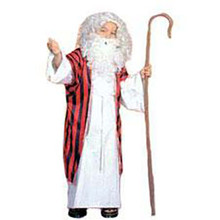 Moses Costume Child