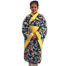 Geisha Girl Child Costume