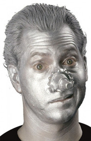 Tin Man Woochie Nose