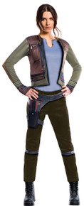 Jyn Erso Deluxe Adult Costume