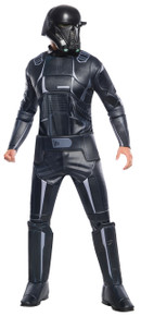 Death Trooper Deluxe Adult Costume
