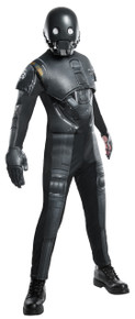 K-2SO Deluxe Adult Costume