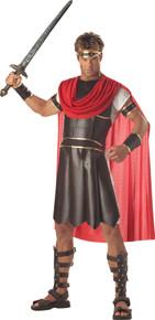 Hercules Roman Soldier Adult Costume