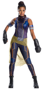 Shuri Black Panther Adult Costume