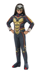 Wasp Deluxe Child Costume