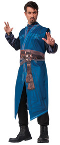 Doctor Strange Adult Costume