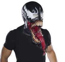 Venom Full Adult Mask