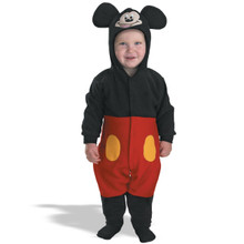 Mickey Mouse Baby 12-18 Months