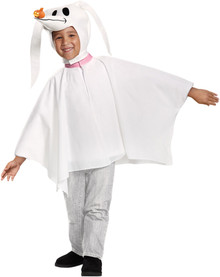 Zero Classic Child Costume