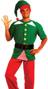 Jolly Elf Adult Kit