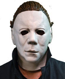 Michael Myers Economy Latex Mask