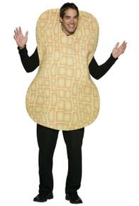 Peanut Adult Costume