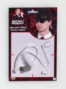 Secret Spy Ear Piece
