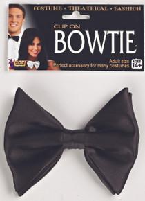Clip On Bowtie