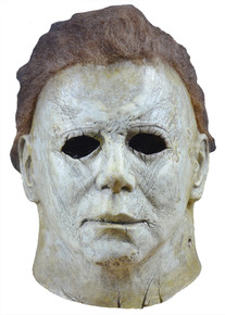 Michael Myers 2018 Halloween Latex Mask