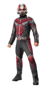 Ant-Man Deluxe Adult Costume