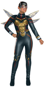 The Wasp Deluxe Adult Costume