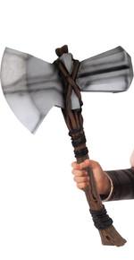 Thor's Stormbreaker Hammer